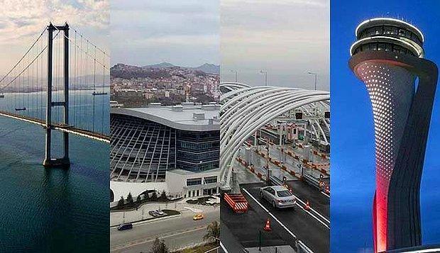 Türkiye'deki Kara Delik Büyüyor... Bütçeden Garanti Ödemelere 42,5 Milyar Lira Ayrıldı!