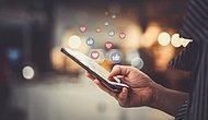 Emniyet Genel Müdürlüğü'nden Sosyal Medya Hesaplarını Korumak İçin 4 Öneri
