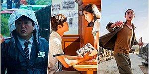 Canı Sıkılanlar Buraya! Kore Sevdalılarının Asla Kaçırmaması Gereken Birbirinden İyi 33 Dizi ve Film