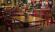 Son Dakika! Kafe ve Restoranlar Açılacak Mı? Kafe ve Restoranlar Hangi İllerde Açılıyor? İşte Yeni Kararlar...
