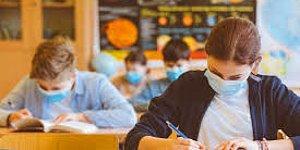 Son Dakika! Okullar Açılıyor Mu? Yüz Yüze Eğitim Olacak Mı? Lise ve Ortaokullarla İlgili Alınan Yeni Kararlar