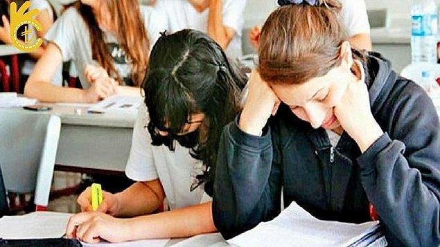 Yüz Yüze Eğitim Olcak Mı? Okullar Nerelerde AÇılıyor?