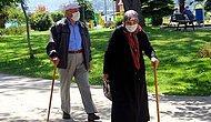 İstanbul'da 65 Yaş Üstü Yasağı Var Mı? 20 Yaş Altı Yasağı Hangi İllerde İptal Oldu?