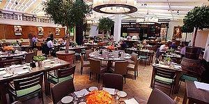 Kafe, Restoran ve Barlar Açılıyor Mu? Kafelere Girişte HES Kodu Zorunlu Mu?