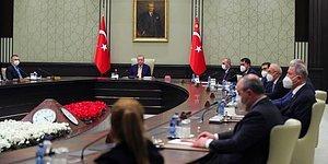 Hande Fırat: 'Hem Ak Parti Yönetiminde Hem De Kabinede Bazı Değişiklikler Olması Bekleniyor'
