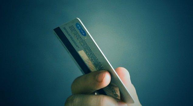 2. Tam borcunuz ne kadar?