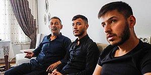 Ümitcan Uygun ile Babası Durak Uygun Hakkında Yeni Bir İddianame Hazırlandı