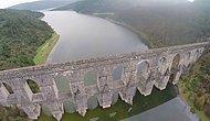İSKİ Açıkladı! İstanbul Baraj Doluluk Oranları Ne Kadar Oldu?