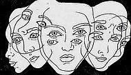 Bu Psikolojik Teste Göre 5 Kişilik Tipinden Hangisisin?