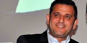 Fatih Portakal'a 'Tekalif-i Milliye' Davasından Beraat