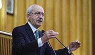 Kılıçdaroğlu 8 Maddede Anlattı: CHP İktidara Gelince İlk Haftada Yapılacaklar