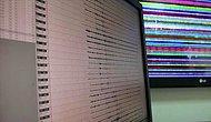 Komşu'da Korkutan Deprem! Yunanistan 6.2 İle Sallandı! Kandili ve AFAD Son Depremler Ekranı...