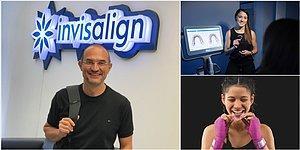 Şeffaf Plaklarla Ortodontik Tedavi: Tel Kullanmadan da Harika Bir Gülüşe Sahip Olabilirsiniz