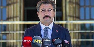 'HDP Kapatılacak' Diyen AKP'li Özkan'dan Geri Adım: 'Siyasi Rekabet Sandıkta Olur'