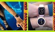 Bütçe Dostu T500 ve En Çok Beğenilen 12 Akıllı Saat