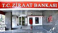 Kamu Bankalarının Mesai Saatlerine Düzenleme