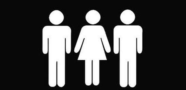 İnsan yaşamında ise poliandrinin sebepleri genelde iktisadi ve siyasidir. Bunun yanında neslin üremesi bir yana bu evlilik türü cinsel yolla bulaşan hastalıkları artırır.