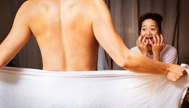 Kaliteli bir seks deneyimi için her iki tarafında dikkatli bir araştırma yapması ve her şeyden önce insanların önerilerini kulak ardı ederek birbirleri ile konuşması gerekir.