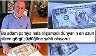 Ali Ağaoğlu'nun Milyon Dolarlık Doğum Günü Pastasını Gördükten Sonra Yaptığı Şaka Herkesin Sinirini Bozdu