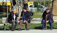 65 Yaş Üstü ve 20 Yaş Altı Şehir İçi Ulaşım Yasağı Bitti Mi?
