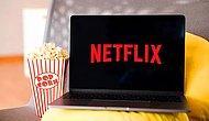 Netflix Üyelik Paketleri Neler? Netflix Üyelik Ücretleri Zamlandı Mı, Kaç Para?