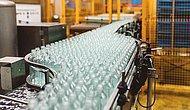Fiyatlarda Ham Madde Alarmı: Plastikte Artış Yüzde 150'ye Ulaştı