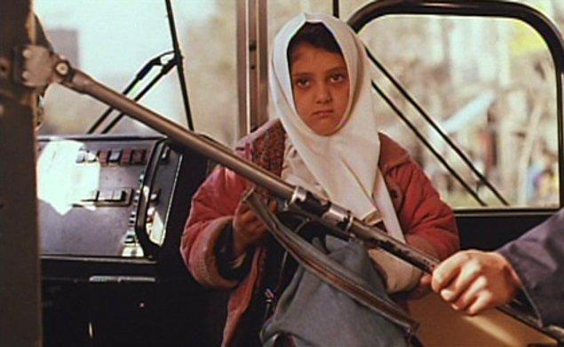 3. Ayneh (1997)