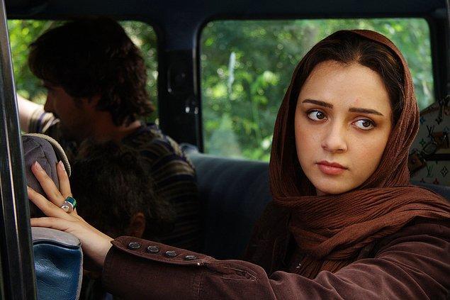 9. Darbareye Elly (2009)