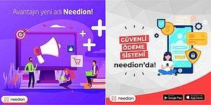 Needion Ürün İncelemelerine ve Elektronik Ticarete Yeni Bir Soluk Getiriyor!