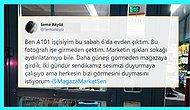 A101 Çalışanlarının İsyanı Sosyal Medyanın Gündeminde: 'Köle Olmak İstemiyoruz...'