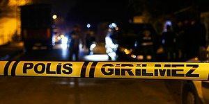 Üniversite Öğrencisi, Çöp Dökme Kavgasında Kardeşini Bıçaklayarak Öldürdü