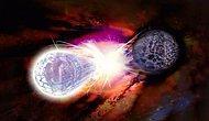 Her Güzel Şey Bitermiş! Evrenimizin Nasıl Yok Olacağına Dair 3 Teori