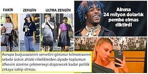 Türkiye'deki Zenginlerle Avrupa'daki Zenginler Neden Birbirlerinden Çok Farklı Görünüyor?