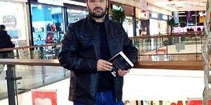 Artık Yeter! Ankara'da Bir Kadın Daha Eşi Tarafından Çocuklarının Önünde Öldürdü