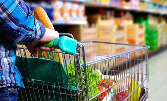 Şubat ayı enflasyon oranı geçtiğimiz günlerde açıklandı bildiğiniz üzere.
