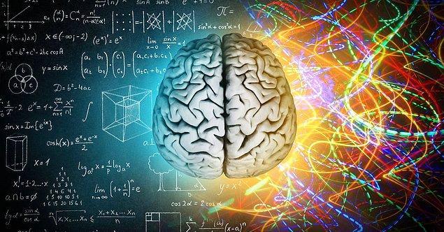Tüm bu sorulara beyin araştırmacıları ve psikologların üzerinde mutabık kaldıkları bir açıklama var. Onlara göre işin sırrı beynin sağ ve sol yarım kürelerinde gizli.