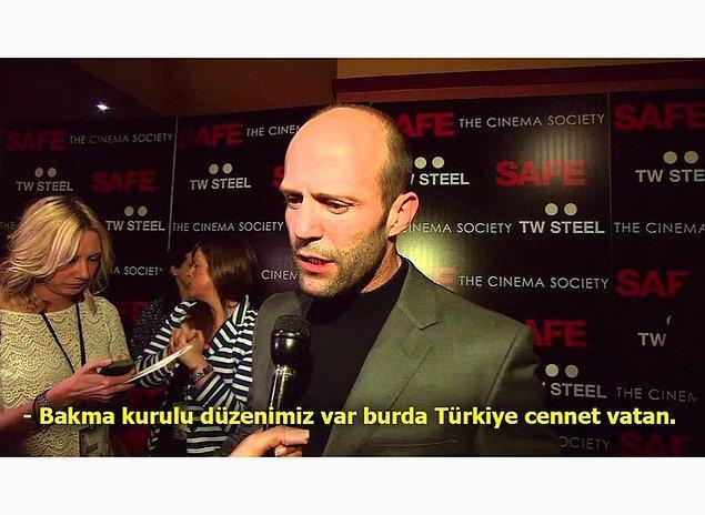 5. Evet Türkiye büyüdü.
