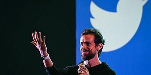 Twitter CEO'su Jack Dorsey'in İlk Tweet'i Rekor Fiyata Satıldı: Alıcı Türk Çıktı