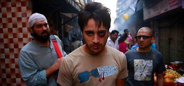 8. Delhi Belly (2011)