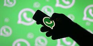 WhatsApp'ta 'Adidas' Virüsü! Böyle Bir Mesaj Alırsanız Sakın Açmayın