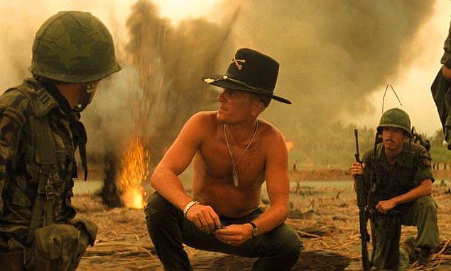 2. Apocalypse Now (1979)