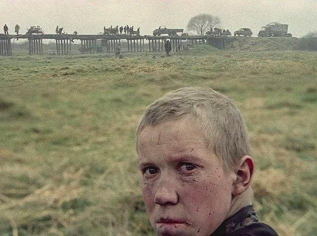 3. Idi i Smotri (1985)