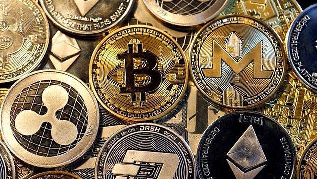 AVOX Coin Nedir?