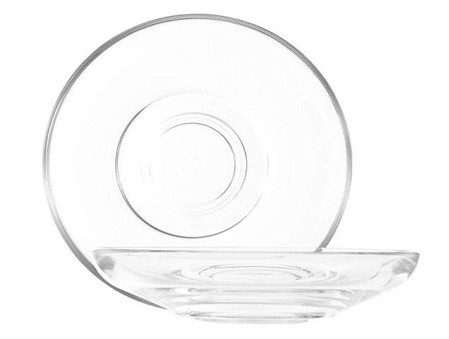 14. ''Çay bardağı var da tabakları kırdık hep'' diyorsan... :)