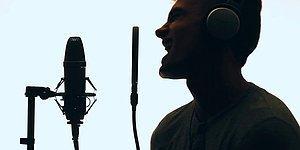 Dev Anket: Gelmiş Geçmiş En İyi Erkek Vokali Seçiyoruz!