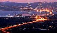 Bu Haberi Okurken Cebinizdeki Para Eksiliyor: Osmangazi Köprüsü'ne 1.6 Milyar TL 'Garanti' Ödemesi Yapılacak
