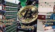 Hem Gamer'ların Hem de Coin Madencilerinin Heyecanla Beklediği Ekran Kartı Stoklarının Tükenmesinin Nedenleri