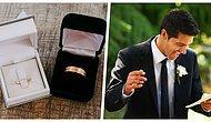 Dünyanın Dört Bir Yanından Hepsi Birbirinden Enteresan 11 Evlilik Teklifi Geleneği