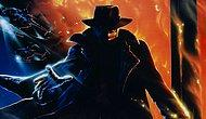 Marvel ve DC'den Sıkılanlar Buraya: Az Kişinin İzlediği 18 Şahane Süper Kahraman Filmi