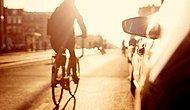 Kurumuş Boğazım... Kilo Vermek İçin Satın Almak İstediği Bisiklet 'Şişmanlık' Gerekçesiyle Teslim Edilmedi